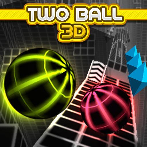 2 Piłki dla 2 Graczy