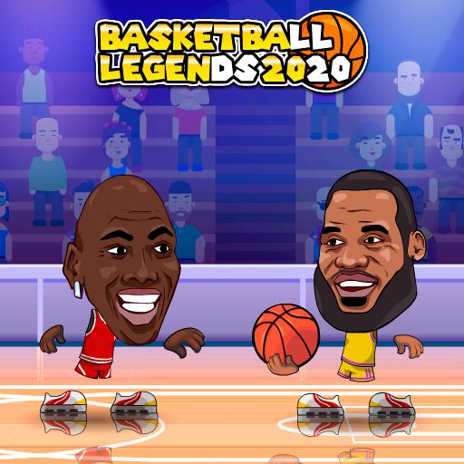Koszykówka Legenda Na 2