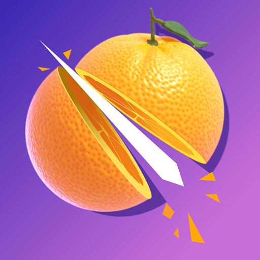 Cięcie Owoców