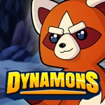 Dynamony