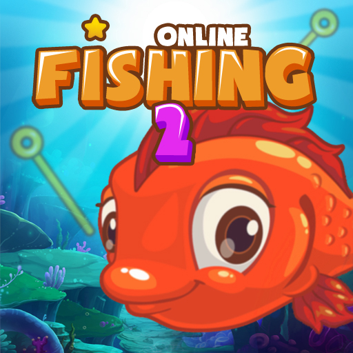 Fising 2 Online