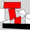 3 cięcia Cz.2