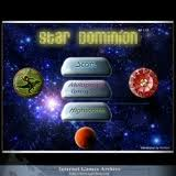 Star Dominion