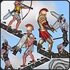 Bunt Gladiatorów