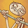 Trollface Quest: Sport