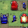 Battalion : Nemesis