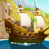 Admirał Okrętu Na Karaibach