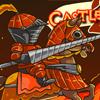 Castle Guard 3