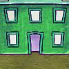 Buduj Miasto