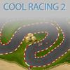 Cool Racing. Gra Wyścigowa