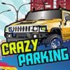 Szalony Parking