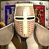 Decyzja Średniowiecze