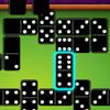 Pojedynek Domino