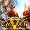 Epicka Wojna Heros 5