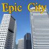 Zbuduj Miasto 2