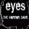 Oczy - Gra Horror
