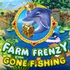 Łowisko (Gone Fishing)