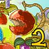 Owocowa Obrona 2