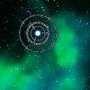 Zbiory w Galaktyce