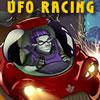 Ufo Wyścigi na 2 Osoby