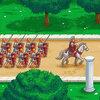 Imperator z Rzymu