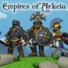 Królestwo Arkeia