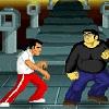 Kung Fu Pojedynek Na 2