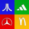 Odgadnij Logo