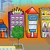 Miasto Handlu (ekonomia)