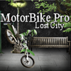Motor Bike City