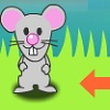 Kot i Mysz Gra
