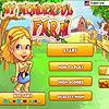 Wspaniała Farma