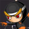 Ninja Game 2