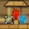 Ogień i Woda. Wieża Światła