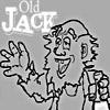 Stary Jack