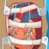 Operacja Serca Gra