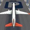 Parkowanie Samolotu