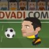 Piłkarskie Głowy. Liga Mistrzów