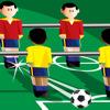 Piłkarzyki Mistrzostwa