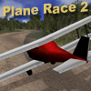 Wyścig Samolotów