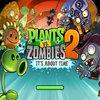 Rośliny vs Zombies 2