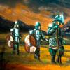 Królewskie Pole Bitwy