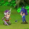 Sword: Occident Warrior