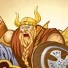 Podboje Vikingów