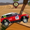 Wyścigi Rajd Dakar