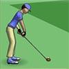 Yahooo Golf