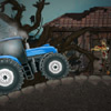 Traktor Zombie