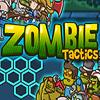 Zombie i Taktyka