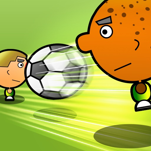 Piłka Nożna 1 na 1