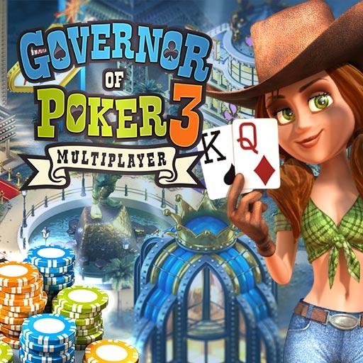 Poker Gra Online